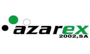 AZAREX_FT