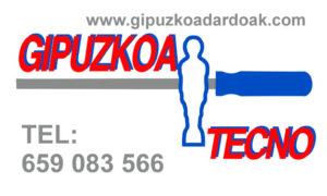 GIPUZKOADARDOAK_FT