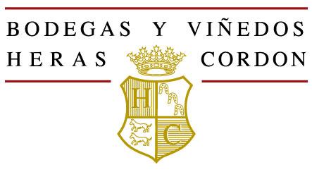 Bodegas y Viñedos Heras_Cordon
