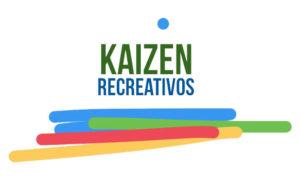 KAIZEN_FT