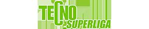LOGO_TECNO_300_green