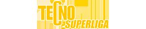 LOGO_TECNO_300_yellow