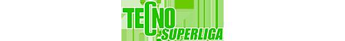 LOGO_TECNO_500_green