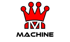 MACHINE_FT