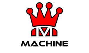 MACHINE_FT