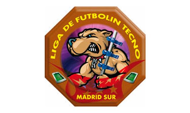 MADRID SUR