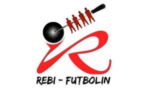 REBI_FT