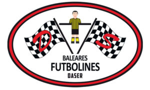 RECREATIVOSDASER_BALEARES_FT
