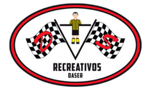 RECREATIVOSDASER_MALLORCA_FT