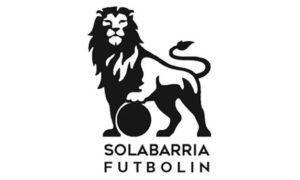 SOLABARRIA_FT
