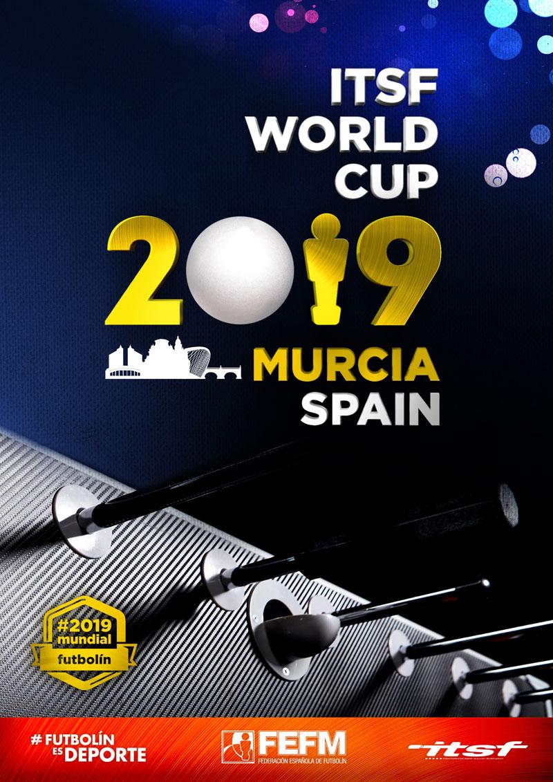 CARTEL MUNDIAL 2019 WEB