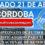 TORNEO CLASIFICATORIO PARA EL CAMPEONATO DE ESPAÑA (21/04/18, CÓRDOBA)
