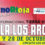COPA INTERNACIONAL TIERRA ESTELLA (27-28/10/18 – LOS ARCOS)