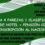 CLASIFICATORIO CAMPEONATO DE ESPAÑA (30/11/18 – HUELIN)