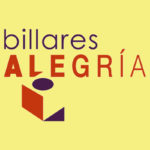 BILLARES ALEGRIA