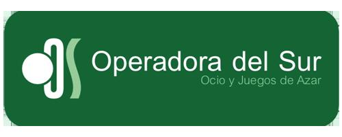 operadora_del_sur
